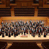 Sapporo Symphony Orchestra <PMF Host City Orchestra>