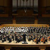 Sapporo Otani University Choir