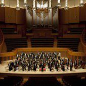 SAPPORO SYMPHONY ORCHESTRA