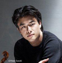 Sunao Goko